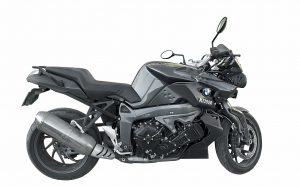 motorcycle, motorbike, bmw, k1300r, bike, cycle