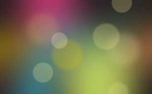 bokeh, light, abstract, background, circle, colorful, deco