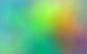background, colorful, abstraction, colored, colour