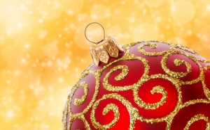christmas ball, christmas, holiday, christmas ornament