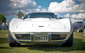 corvette, racing car, roadster, sports car, vintage, car, classic car, automobiles, vintage automobiles, classic cars