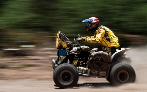 atv, sports, motorbike, four wheeler, dakar, race, racing, speed, automobile, motor, automotive, transport, auto, vehicle, transportation, drive