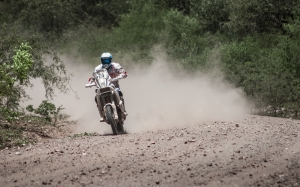motorbike, dakar, race, motorcycle, motocycle, dirt bike, bike, racing, speed, automobile, motor, automotive, transport, auto, vehicle, transportation, drive