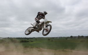 moto cross, motorbike, sports, jump, power, outdoor, race, mx jump