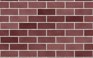 brick wall, building, construction, structure, texture, gray, white, macro, background