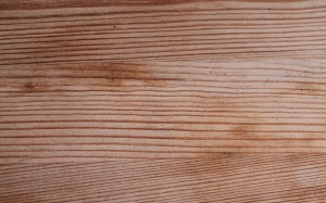 wood, texture, grain, pattern