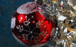 christmas, xmas, christmas ornaments, christmas ball, new year