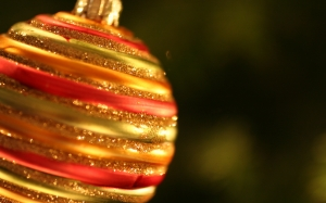 christmas, xmas, new year, christmas ball, christmas ornaments