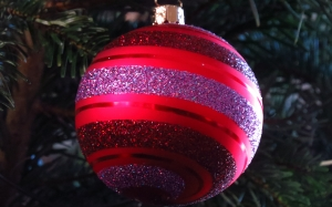christmas, xmas, new year, christmas tree, christmas ball, christmas ornaments