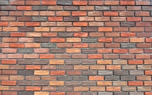 background, brick, red, wall, texture, construction, cement