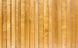 wood, wooden, slats, panels, background, fence