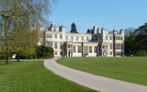 audley end, house, mansion, essex, england, uk, gaeden, building, history, english, heritage