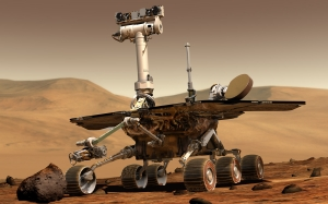 mars, mars rover, space travel, robot, martian surface, space, 3d graphic, computer graphic