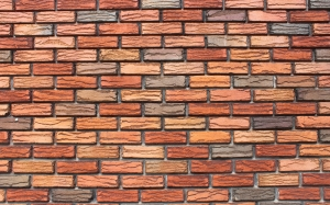 textures, bricks, blocks, mansonary, building, mortar, red