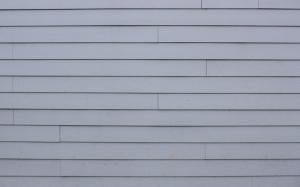 siding, slats, grey, gray, wall, textures