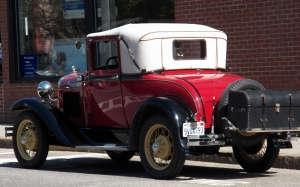 antique car, cars, vintage, classic cars, autos, automobiles, vehicles
