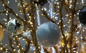 glaskugeln, christmas ornaments, christmas, jewellery, sparkle, ball, decoration, christmas decorations, tree decorations, christmas balls, advent, gold, christmas eve