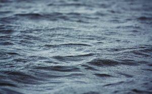 water, background, wave, texture, nature, sea