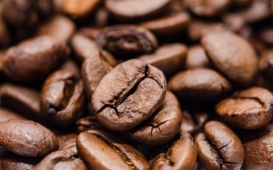 coffee, beans, coffee beans, drink, espresso, caffeine, roasted, black, cafe, aroma, breakfast, food, cappuccino, energy, natural