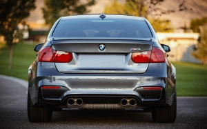 bmw, car, automobile, design, vehicle, technology, BMW
