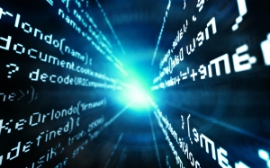 code, technology, software, internet, web, computer, coding, development