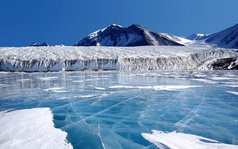 antarctica, km, south pole, eternal ice, ice, ice floes, glacier, victoria land, north pole, arctic, polar region, cold, icy