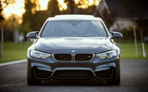 car, bmw, automobile, luxury car, vehicle