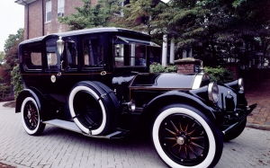 antique, automobile, vintage, car, vehicle, old, retro, classic, pierce arrow, woodrow wilson, transportation, historic, machine