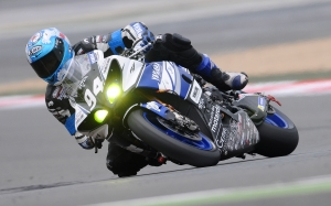 bike, racing, biker, moto, motorbike, motorcycle, racer, race track, rider, speed, sport, yamaha