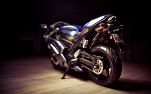 bike, fast, motorbike, motorcycle, sports bike, wheel, vehicle