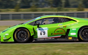 sport, action, auto racing, car, championship, circuit, competition, drive, fast, lamborghini, motion, motorsport, track, racing, racing car, speedway