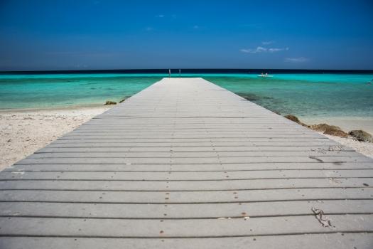 resort, pier, tropical, beach, summer, ocean, vacation, exotic, relax, sand, caribbean, water, sea, paradise, sky, blue