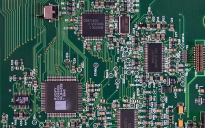 circuit, digital, processor, technology, hardware, chip, board, motherboard, microprocessor, semiconductor, pc, tech, texture, electrical, computer