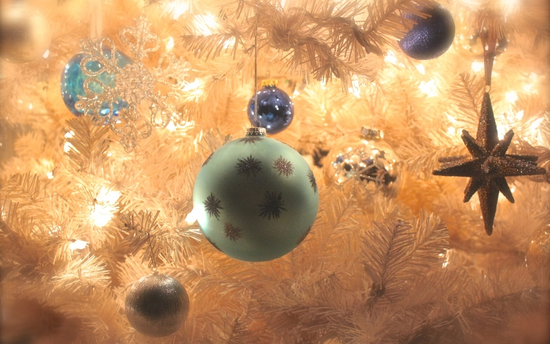 celebration, christmas, christmas balls, christmas decoration, christmas lights, christmas ornaments, christmas tree, xmas