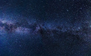 milky way, starry, sky, night, space, cosmos, astronomy, universe, galaxies, dark, constellation, infinity