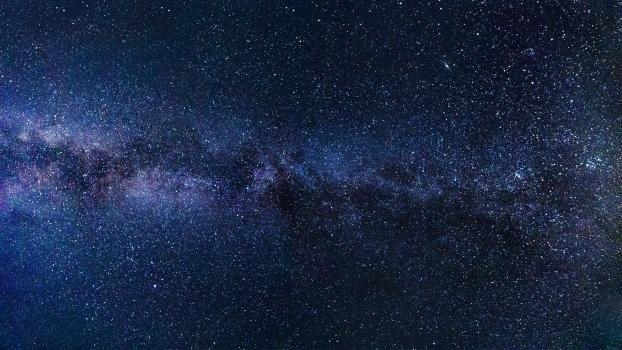 milky way, starry, sky, night, space, cosmos, astronomy, universe, galaxies, dark, constellation, infinity