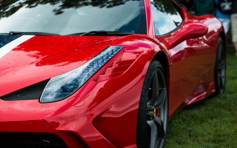 ferrari 458 speciale, super cars, automobile, auto, vehicle, transport, design, motor, sport car, luxury, fast, machine, technology, red, status