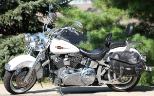 motorcycle, transport, bike, engine, motorbike, harley-davidson, chopper