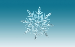 ice crystal, crystal, snowflake, christmas, xmas, new year, decoration, advent, christmas eve, sparkle