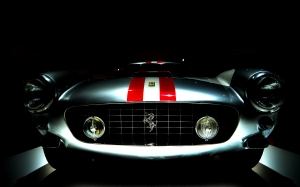 ferrari berlinetta, ferrari, horse power, car, automobile, vehicle, fast, awesome, vintage, classic, old, super