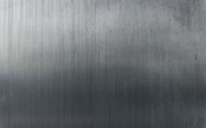 gray, metal, metallic, steel, texture