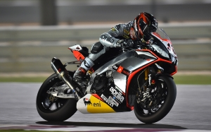 velocity, fast, motorbike, motorcycle, racer, sport, vehicle, track