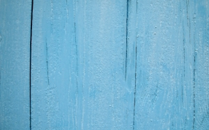 wood, vintage, texture, plank, floor, wall, pattern, line, color, blue, material, background, turquoise, wooden, backdrop, panel